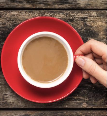 mj-godupdates-grandma-carrot-egg-coffee-wisdom-3
