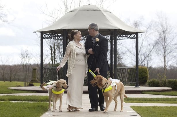 mj-godupdates-guide-dog-owners-marry-2