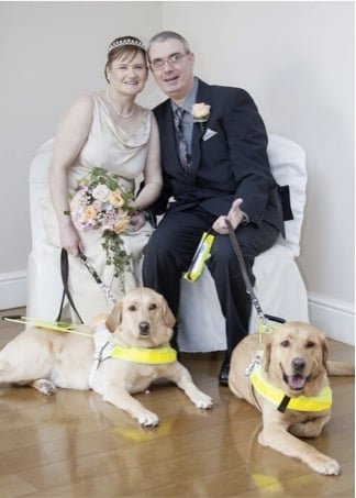 mj-godupdates-guide-dog-owners-marry-3