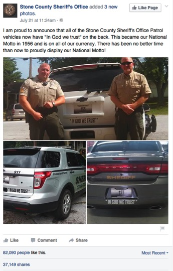 mj-godupdates-sheriff-defends-decal-3