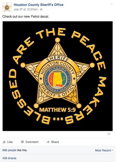 mj-godupdates-sheriff-defends-decal-4