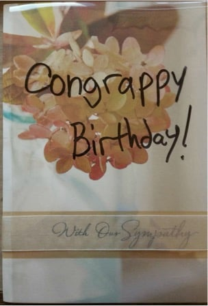 mj-godupdates-sympathy-card-for-weight-loss-3
