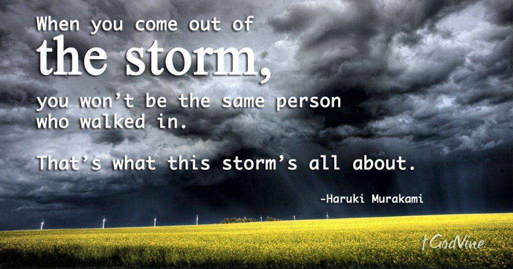 sm-godupdates-storm-quote-fb
