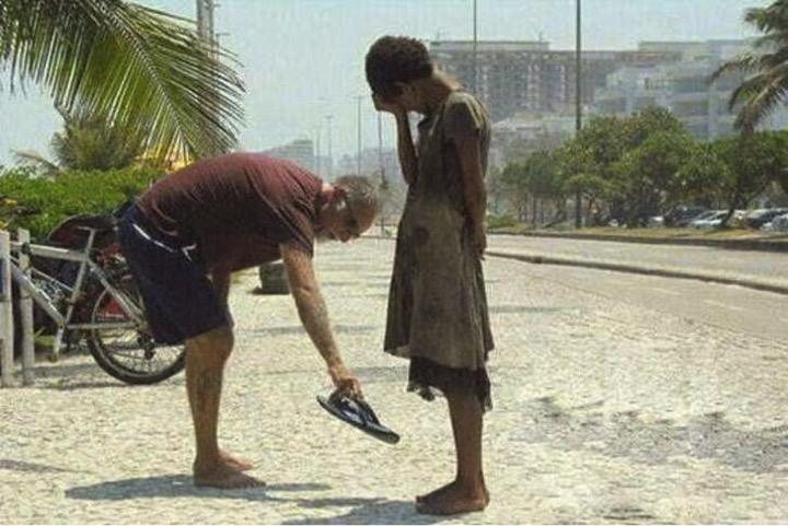 mj-godupdates-10-acts-of-kindness-6
