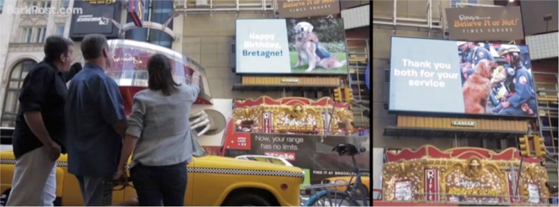 mj-godupdates-911-rescue-dog-honored-6