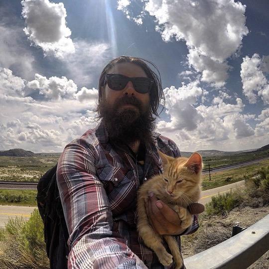 mj-godupdates-biker-rescues-kitten-5
