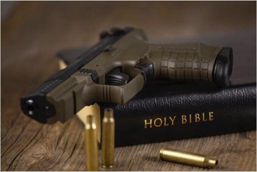mj-godupdates-church-gun-range-1