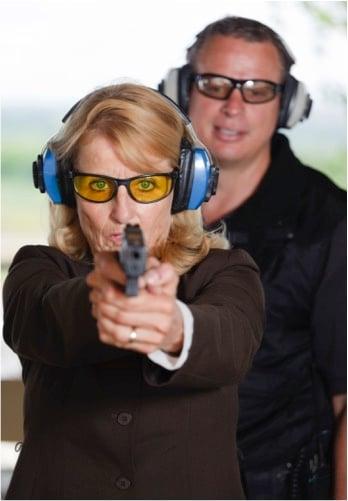 mj-godupdates-church-gun-range-2