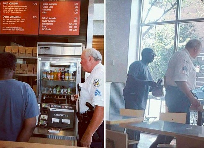 mj-godupdates-cop-buys-homeless-man-lunch-1