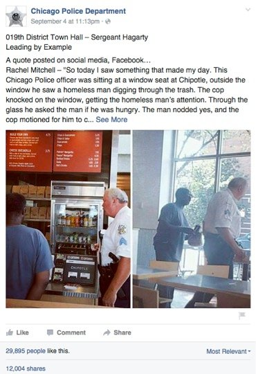 mj-godupdates-cop-buys-homeless-man-lunch-2