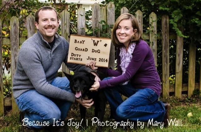 mj-godupdates-couple-loses-baby-but-become-parents-thru-surrogate-2