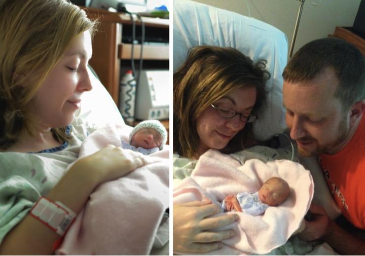 mj-godupdates-couple-loses-baby-but-become-parents-thru-surrogate-4