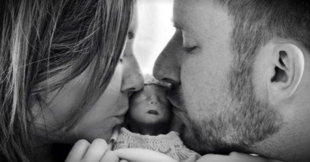 mj-godupdates-couple-loses-baby-but-become-parents-thru-surrogate-fb
