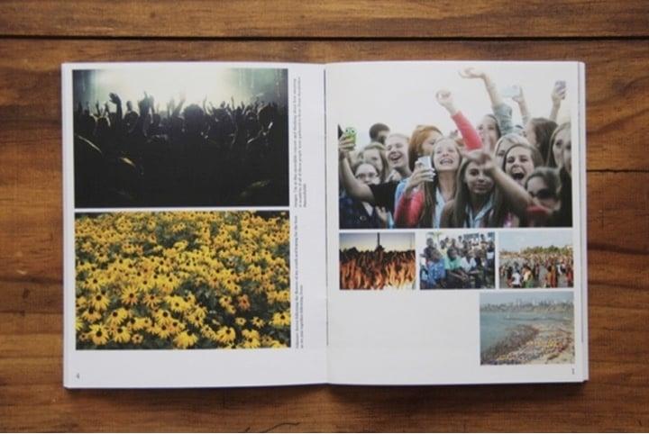 mj-godupdates-crowd-sourced-photo-bible-1