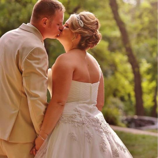 mj-godupdates-dad-stops-daughter's-wedding-1