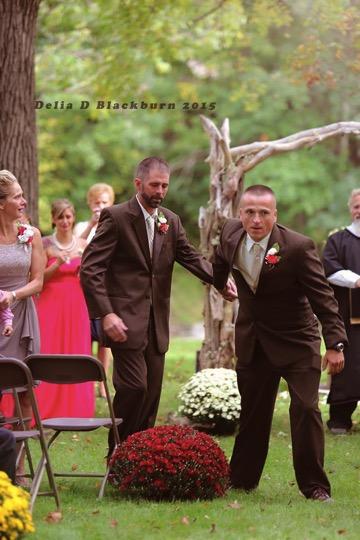 mj-godupdates-dad-stops-daughter's-wedding-2