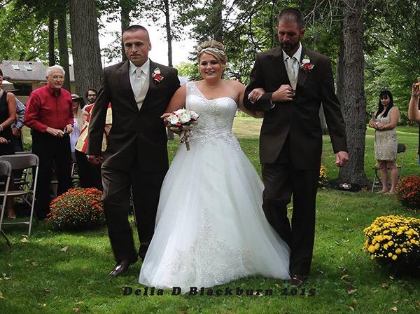 mj-godupdates-dad-stops-daughter's-wedding-4