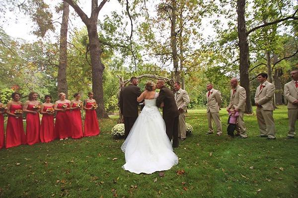 mj-godupdates-dad-stops-daughter's-wedding-5