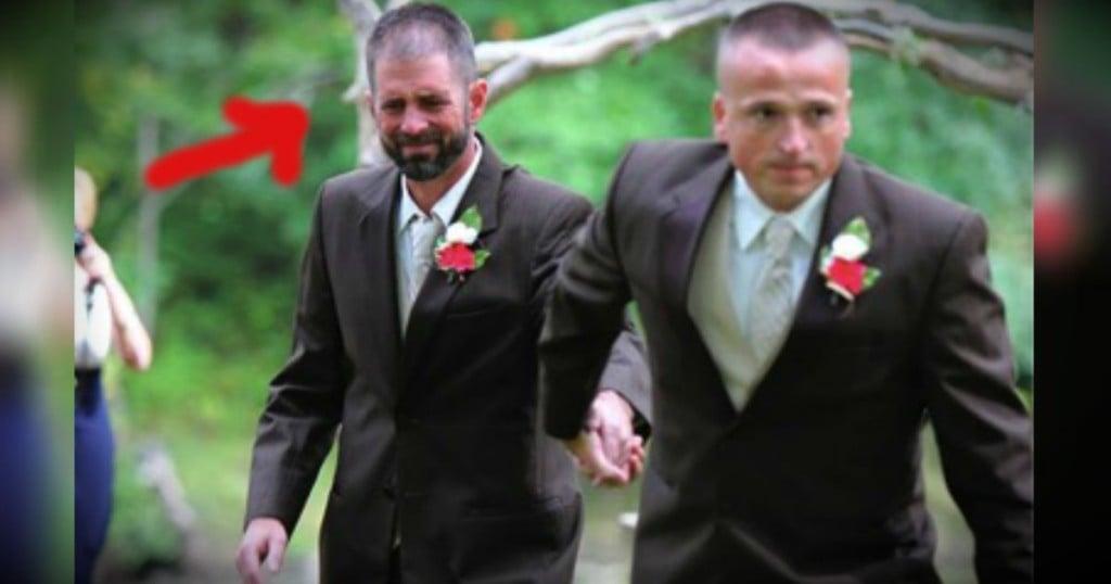 mj-godupdates-dad-stops-daughter's-wedding-fb