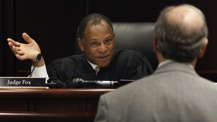 mj-godupdates-inmate-wants-to-help-judge-1