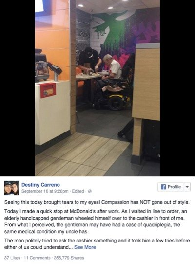 mj-godupdates-mcdonalds-employee-feeds-man-1