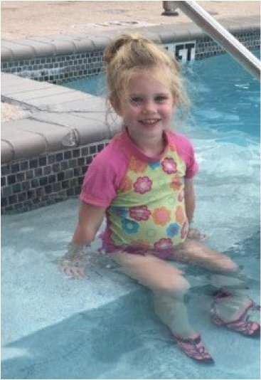 godupdates miracle 3-year-old girl comes back to life after drowning 2