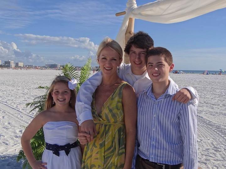 mj-godupdates-richmond-teen-miraculous-recovery-1