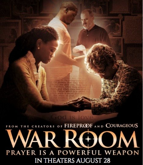 mj-godupdates-war-room-box-office-hit-1