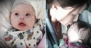mj-godupdates-baby-with-inoperable-brain-tumor-update-fb