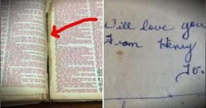 mj-godupdates-bible-found-in-street-fb