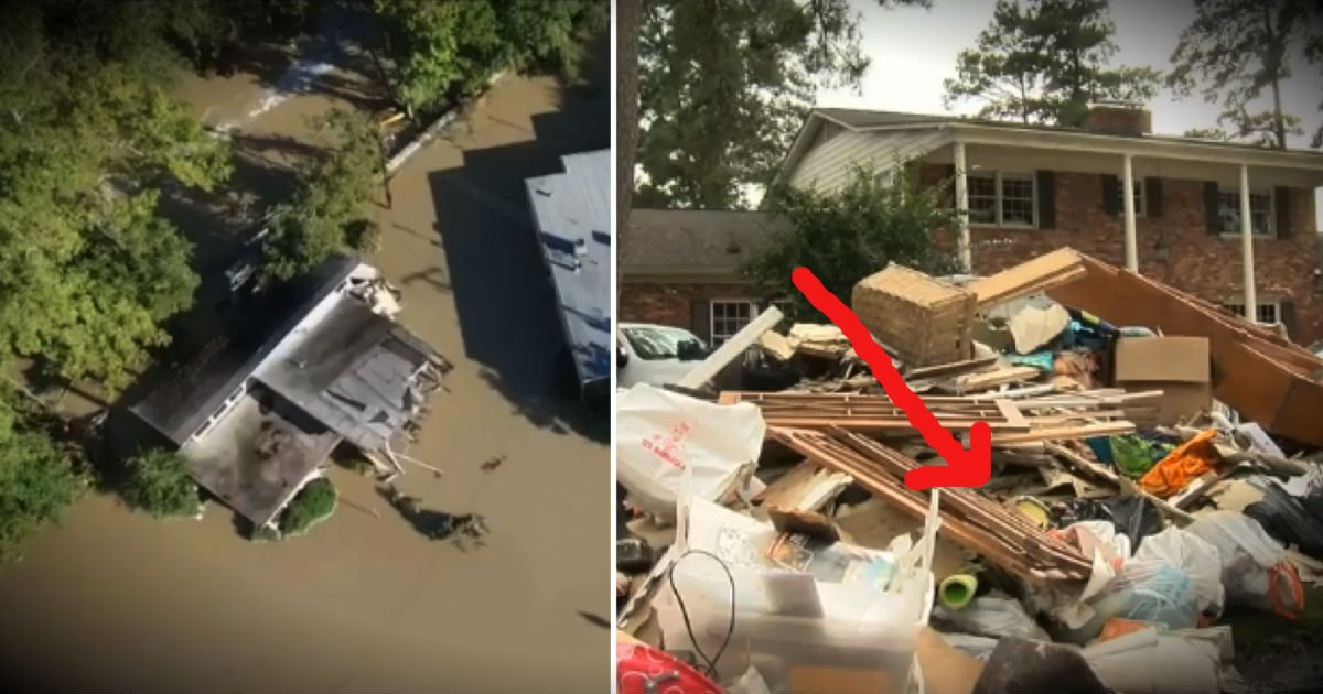mj-godupdates-bible-survives-sc-floods-fb