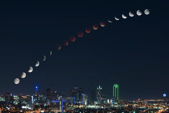 mj-godupdates-blood-moon-photo-4