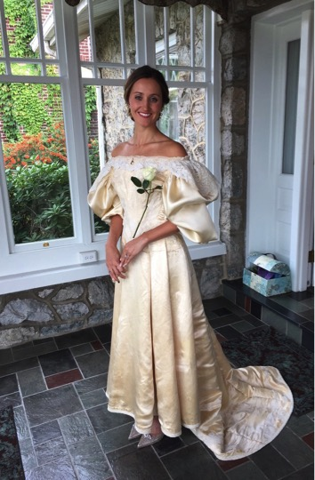 mj-godupdates-bride-wears-120-year-old-dress-1