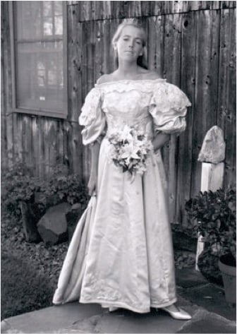 mj-godupdates-bride-wears-120-year-old-dress-9