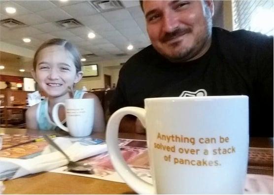 mj-godupdates-dad-daughter-hair-classes-0