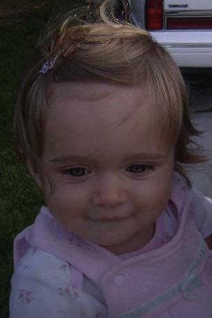 mj-godupdates-dad-daughter-hair-classes-1