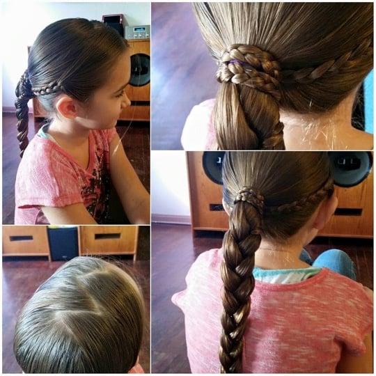 mj-godupdates-dad-daughter-hair-classes-3