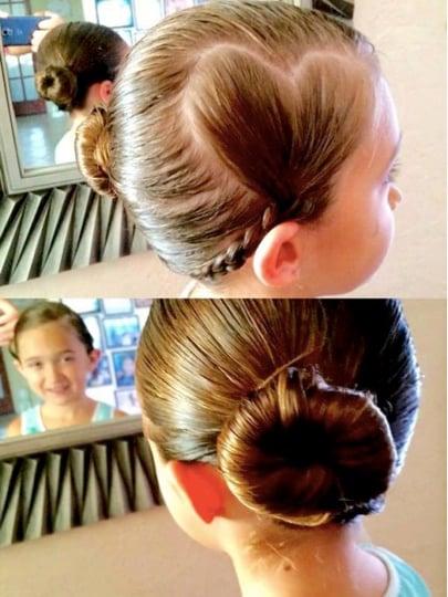 mj-godupdates-dad-daughter-hair-classes-4