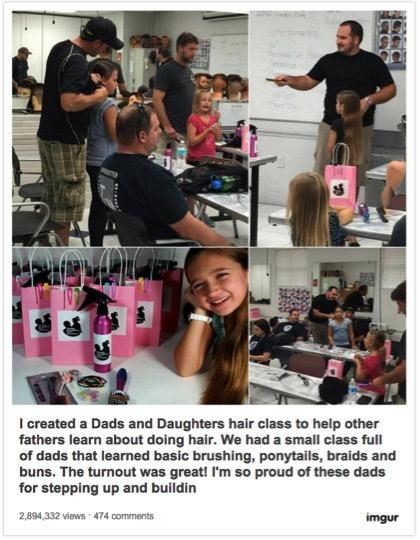mj-godupdates-dad-daughter-hair-classes-6