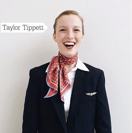 mj-godupdates-flight-attendant-leaves-encouraging-notes-1