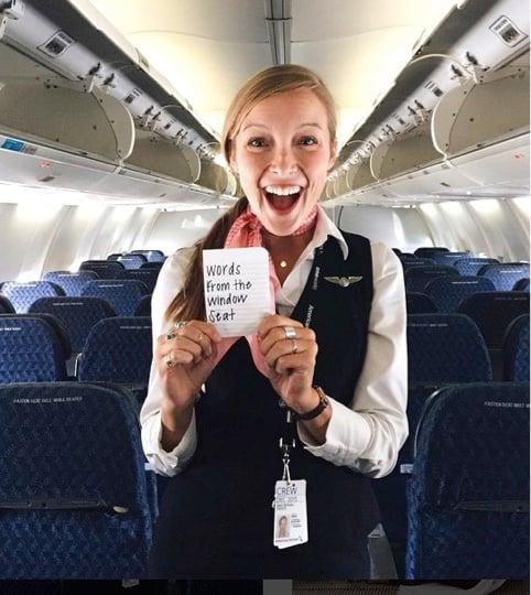 mj-godupdates-flight-attendant-leaves-encouraging-notes-2