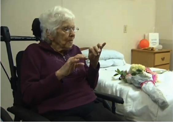 mj-godupdates-grandma-in-window-2