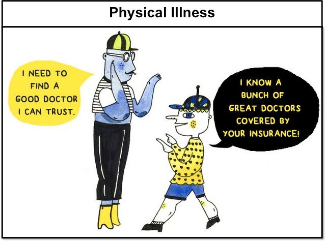 mj-godupdates-mental-vs-physical-illness-2a