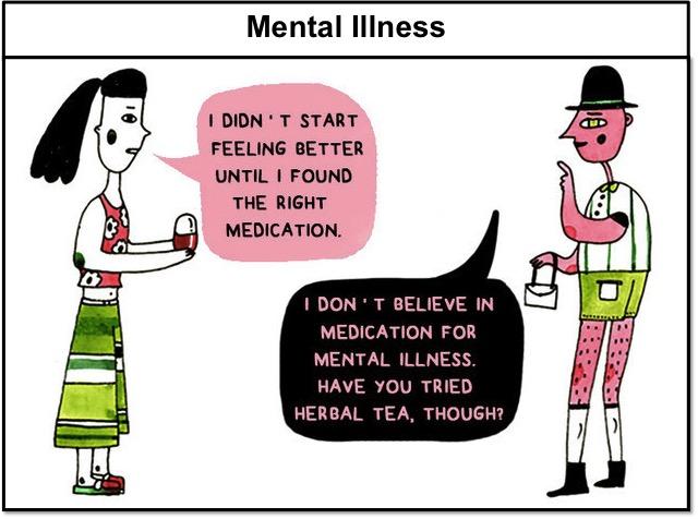 mj-godupdates-mental-vs-physical-illness-3b