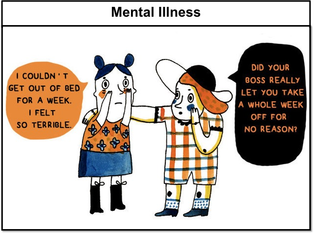 mj-godupdates-mental-vs-physical-illness-4b