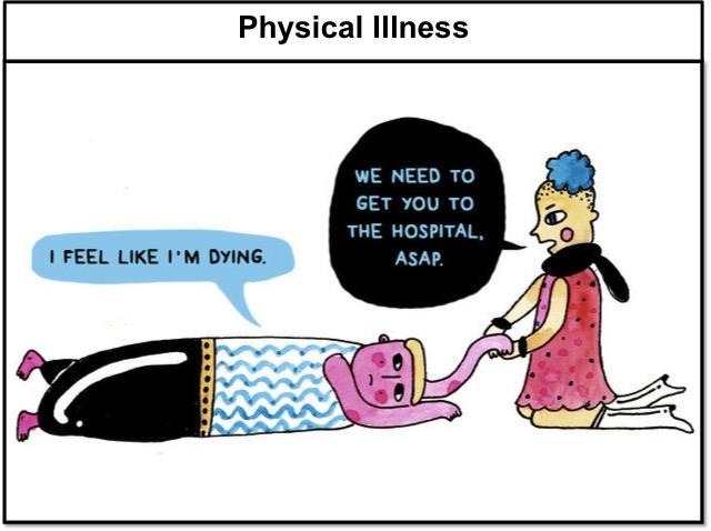 mj-godupdates-mental-vs-physical-illness-6a