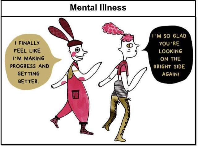 mj-godupdates-mental-vs-physical-illness-7b