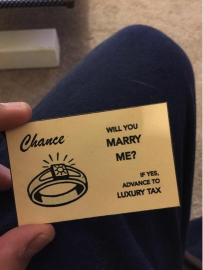 mj-godupdates-monopoly-marriage-proposal-6