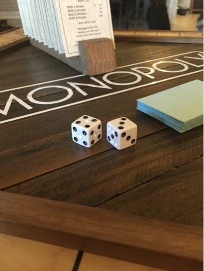 mj-godupdates-monopoly-marriage-proposal-7