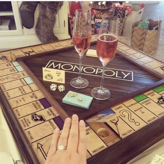 mj-godupdates-monopoly-marriage-proposal-9